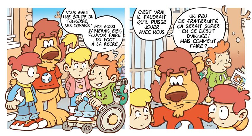 leo-arrasactu-solidarite